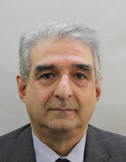 Reza Anghaee